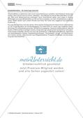 Werbung: Die Bedeutung von Logo und Slogan Preview 5