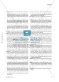 """""""Erwartet keine Lektionen, sondern sucht die Widersprüche"""" - Ein Interview mit Adam Szymczyk und Sepake Angiama Preview 2"""
