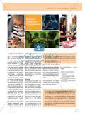 Kinder und Jugendliche werden zu Gestaltern in der digitalen Welt Preview 2