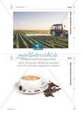 Wozu Bilder? - Text-Bild-Kombinationen verstehen und entwerfen Preview 6