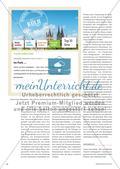 Wir sind [Köln]! – ein Blogprojekt: Heterogene Perspektiven auf Lieblingsorte entwickeln Preview 2