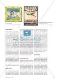Robert fliegt durch die Jahrhunderte - Adaptionen eines Kinderbuchklassikers als (historische) Intertexte Preview 2