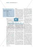 Selbstbestimmt mit Kraftbelastungen umgehen - Kraftstationen nach den eigenen Bedürfnissen modifizieren und variieren Preview 2
