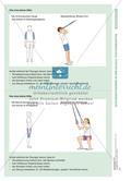 Kraft und Körperhaltung - Gefahren muskulärer Dysbalancen erkennen und ihnen entgegenwirken Preview 13