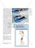 Kraft und Körperhaltung - Gefahren muskulärer Dysbalancen erkennen und ihnen entgegenwirken Preview 4