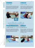 Kraft und Körperhaltung - Gefahren muskulärer Dysbalancen erkennen und ihnen entgegenwirken Preview 6