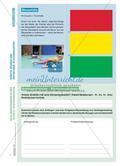 Kraft und Körperhaltung - Gefahren muskulärer Dysbalancen erkennen und ihnen entgegenwirken Preview 8