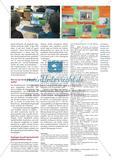 Projektorientiert unterrichten - Über Merkmale von Projekten und deren Umsetzung im Sportunterricht Preview 4