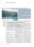 Das Kugelstoß-Projekt - Einen Lerngegenstand von vielen Seiten aus beleuchten Preview 3