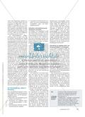 Laborschule Bielefeld meets Bethel athletics - Ein integratives Spiel- und Sportfest als pädagogische Herausforderung Preview 2