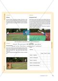 DISCGOLF AN STATIONEN Preview 3