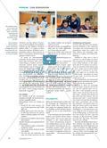FuNah – Spielerisch fair stehen: Ein Praxiskonzept zur Förderung von Bildungsintegrationsprozessen an Schulen Preview 4