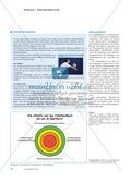 Videofeedback im Volleyball - Schülerinnen und Schüler der Oberstufe nutzen Videoaufzeichnungen zur gegenseitigen Korrektur der Bewegungsausführung am Beispiel des unteren Zuspiels Preview 5