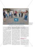 Erlebnispädagogik - Möglichkeiten erlebnispädagogischer Bewegungsaktivitäten im Schulsport Preview 4