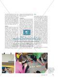 Gemeinsam sind wir stark - Erlebnispädagogische Gruppenaufgaben zur Stärkung der Klassengemeinschaft Preview 4