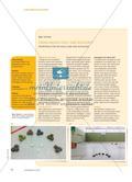 CROSS-BOULE-GOLF UND BOULKKY© - WURFSPIELE FÜR DIE HALLE UND DEN SCHULHOF Preview 1