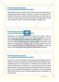 Rollerfahren im Sportunterricht - Mehrperspektivisch angelegte Unterrichtsbausteine Preview 13