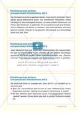 Rollerfahren im Sportunterricht - Mehrperspektivisch angelegte Unterrichtsbausteine Preview 15