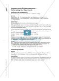 Haarentfernung als Thema im Chemieunterricht - Verknüpfung von Gender-Aspekten und chemischen Inhalten Preview 10