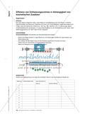 Haarentfernung als Thema im Chemieunterricht - Verknüpfung von Gender-Aspekten und chemischen Inhalten Preview 14