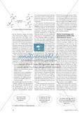 Haarentfernung als Thema im Chemieunterricht - Verknüpfung von Gender-Aspekten und chemischen Inhalten Preview 3