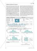 Haarentfernung als Thema im Chemieunterricht - Verknüpfung von Gender-Aspekten und chemischen Inhalten Preview 7
