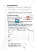 Haarentfernung als Thema im Chemieunterricht - Verknüpfung von Gender-Aspekten und chemischen Inhalten Preview 8