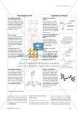 Moleküle mental konstruieren - Förderung räumlicher Fähigkeiten im Chemieunterricht Preview 2