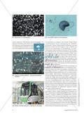 Materialien für die Zukunft - Ein Überblick über die aktuelle Anwendungsforschung zu modernen Materialien Preview 3