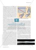 Materialien für die Zukunft - Ein Überblick über die aktuelle Anwendungsforschung zu modernen Materialien Preview 4