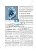 Materialien für die Zukunft - Ein Überblick über die aktuelle Anwendungsforschung zu modernen Materialien Preview 5