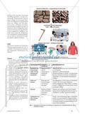 Funktions- und Verbundmaterialien verstehen und gestalten - Beispiele fächerverbindender Zusammenarbeit Preview 2