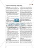 Funktions- und Verbundmaterialien verstehen und gestalten - Beispiele fächerverbindender Zusammenarbeit Preview 3