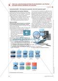 Funktions- und Verbundmaterialien verstehen und gestalten - Beispiele fächerverbindender Zusammenarbeit Preview 5