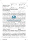 Wie bleibt das Wasser in der Windel? - Superabsorbierende Polymere als Modellsubstanz zur Erarbeitung von Struktur-Eigenschafts-Beziehungen Preview 2