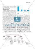 Pigmente - aus fachlicher und chemiedidaktischer Perspektive Preview 2