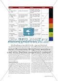Pigmente - aus fachlicher und chemiedidaktischer Perspektive Preview 3