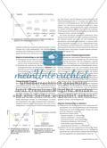 Pigmente - aus fachlicher und chemiedidaktischer Perspektive Preview 5