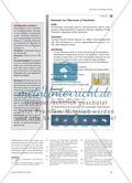 Vielseitiges Titandioxid - Herstellung, Eigenschaften und Einsatzbereiche von Titandioxid Preview 2