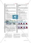 Vielseitiges Titandioxid - Herstellung, Eigenschaften und Einsatzbereiche von Titandioxid Preview 3