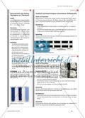 Vielseitiges Titandioxid - Herstellung, Eigenschaften und Einsatzbereiche von Titandioxid Preview 4