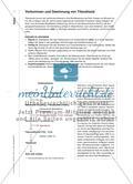 Vielseitiges Titandioxid - Herstellung, Eigenschaften und Einsatzbereiche von Titandioxid Preview 5