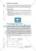 Vielseitiges Titandioxid - Herstellung, Eigenschaften und Einsatzbereiche von Titandioxid Preview 6