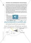 Vielseitiges Titandioxid - Herstellung, Eigenschaften und Einsatzbereiche von Titandioxid Preview 7
