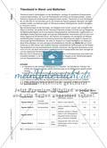 Vielseitiges Titandioxid - Herstellung, Eigenschaften und Einsatzbereiche von Titandioxid Preview 8