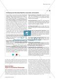 Säuren und Basen - Der Säure-Base-Begriff im Spannungsfeld der historischen und fachdidaktischen Entwicklung Preview 2