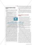 Säuren und Basen - Der Säure-Base-Begriff im Spannungsfeld der historischen und fachdidaktischen Entwicklung Preview 3