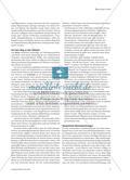 Säuren und Basen - Der Säure-Base-Begriff im Spannungsfeld der historischen und fachdidaktischen Entwicklung Preview 6