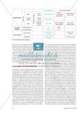Säuren und Basen - Der Säure-Base-Begriff im Spannungsfeld der historischen und fachdidaktischen Entwicklung Preview 7