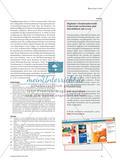 Säuren und Basen - Der Säure-Base-Begriff im Spannungsfeld der historischen und fachdidaktischen Entwicklung Preview 8